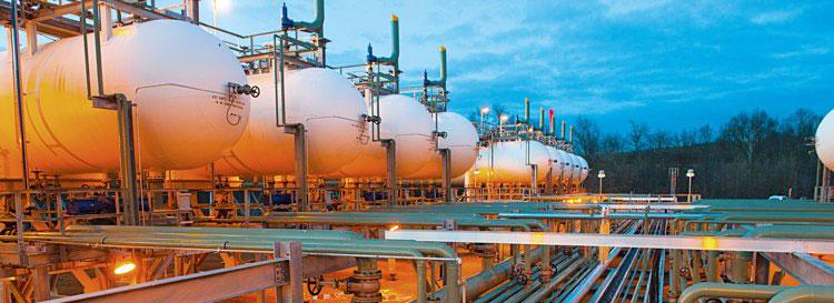 pipeline-banner-opt